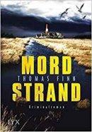 Thomas Finn: Mordstrand
