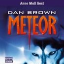 Dan Brown: Meteor