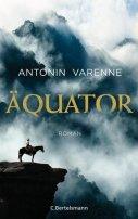 Antonin Varenne: Äquator