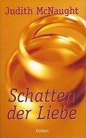 Judith McNaught: Schatten der Liebe