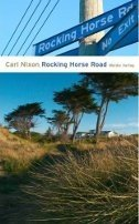 Carl Nixon: Rocking Horse Road