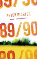 Peter Richter: 89 / 90