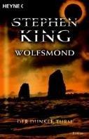 Stephen King: Wolfsmond