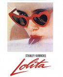 Lolita (1961)