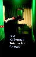 Faye Kellerman: Totengebet