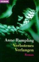 Anne Rampling: Verbotenes Verlangen