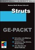 : Struts Ge-Packt