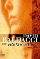 David Baldacci: Die Versuchung