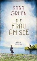 Sara Gruen: Die Frau am See