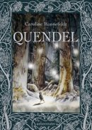 Caroline Ronnefeldt: Quendel