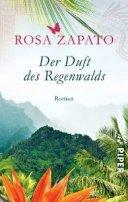 Rosa Zapato: Der Duft des Regenwalds