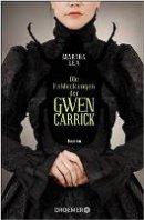 Martha Lea: Die Entdeckungen der Gwen Carrick