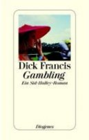 Dick Francis: Gambling