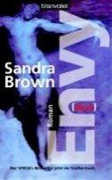 Sandra Brown: Envy [Neid]