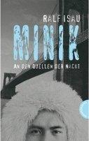 Ralf Isau: Minik. An den Quellen der Nacht