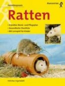Felicitas Ingendahl: Ratten