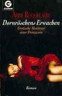 Anne Roquelaure: Dornröschens Erwachen