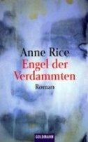 Anne Rice: Engel der Verdammten