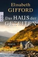 Elisabeth Gifford: Das Haus der Gezeiten