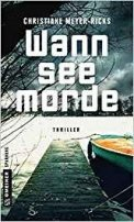 Christiane Meyer-Ricks: Wannseemorde