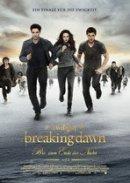#5 Breaking Dawn - Biss zum Ende der Nacht, Teil 2