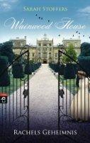 Sarah Stoffers: Wainwood House - Rachels Geheimnis