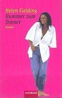 Helen Fielding: Hummer zum Dinner