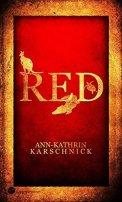 Ann-Kathrin Karschnick: Red