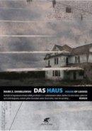 Mark Z. Danielewski: Das Haus