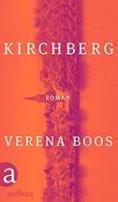 Verena Boos: Kirchberg