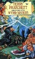 Terry Pratchett: Wyrd Sisters