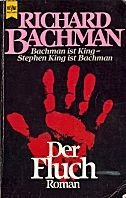 Richard Bachman: Der Fluch