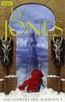J. V. Jones: Im Zeichen des Raben