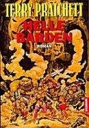 Terry Pratchett: Helle Barden