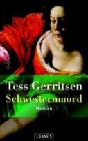 Tess Gerritsen: Schwesternmord