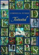 Cornelia Funke: Tintentod