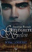 Swantje Berndt: Schattenfürst