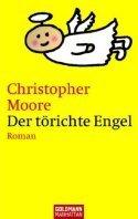 Christopher Moore: Der törichte Engel