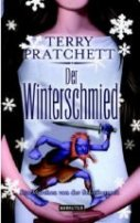 Terry Pratchett: Der Winterschmied