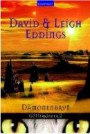 David Eddings: Dämonenbrut