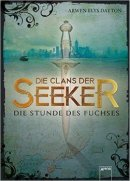 Arwen Elys Dayton: Die Clans der Seeker