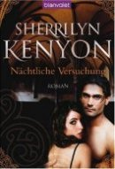 Sherrilyn Kenyon: Nächtliche Versuchung