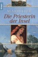Juliet Marillier: Die Priesterin der Insel