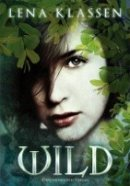 Lena Klassen: Wild