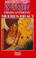 Piers Anthony: Meeres-Braut