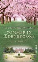 Julianne Donaldson: Sommer in Edenbrooke