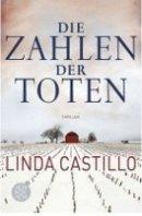 Linda Castillo: Die Zahlen der Toten