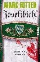 Marc Ritter: Josefibichl