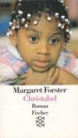 Margaret Forster: Christabel