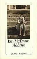 Ian McEwan: Abbitte